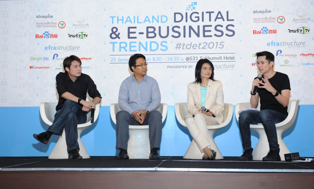 tdet-marketing-thai-trend-2015-b