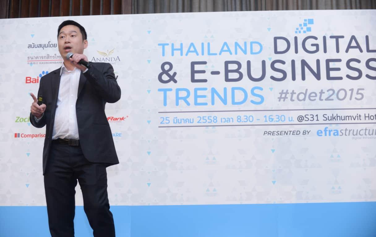 tdet-marketing-thai-trend-2015-c