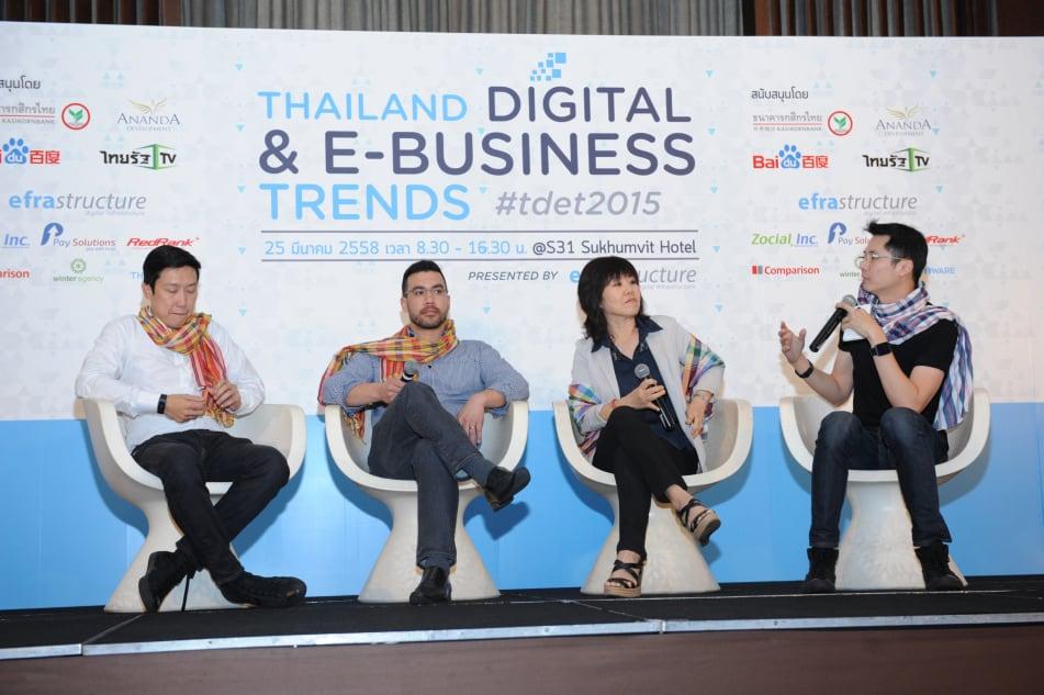 tdet-marketing-thai-trend-2015-e