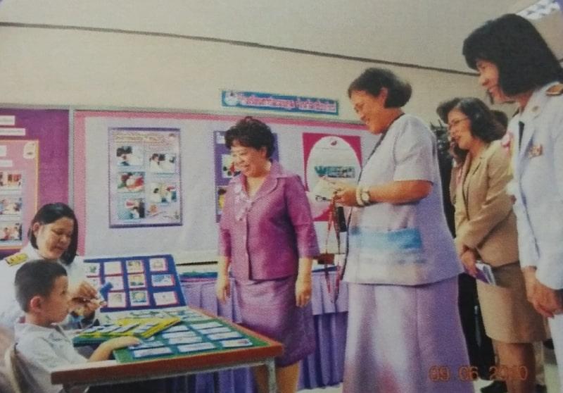 60th-anniversary-princess-it-exhibition-nstda-01