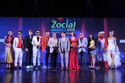 thailand-zocial-awards-2015-p00