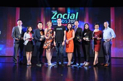thailand-zocial-awards-2015-p01