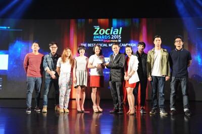 thailand-zocial-awards-2015-p02