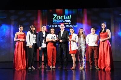 thailand-zocial-awards-2015-p03