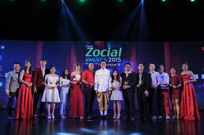 thailand-zocial-awards-2015-p04