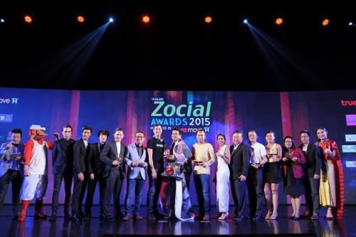 thailand-zocial-awards-2015-p06