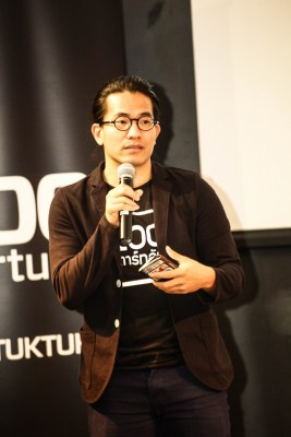 500Tuktuks-vc-startup-kailee