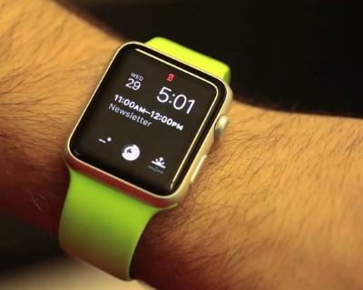 capture-screenshot-apple-watch-01