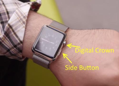 capture-screenshot-apple-watch