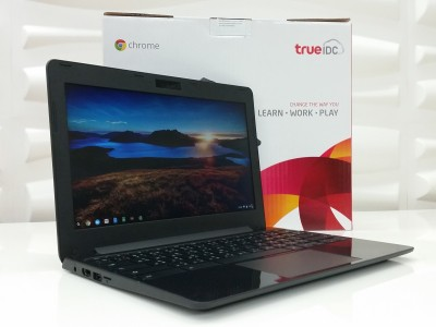 chromebook-trueidc-chromebook-review-21