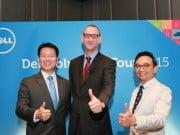DELL จับมือ SAIJO DENKI เปิดตัว Intelligent Air สำหรับ Data Center รายแรกของไทย