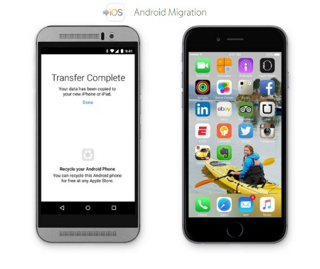 apple-app-android-migration