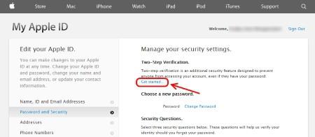 apple-id-2-step-verification-setting-05