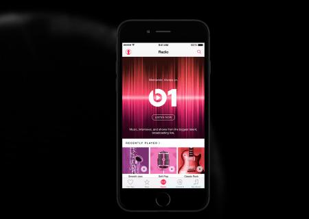 apple-music-service-01