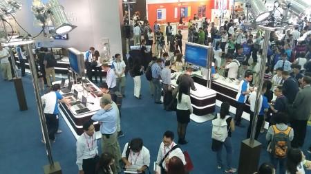 intel-booth-computex-taipei-2015-a