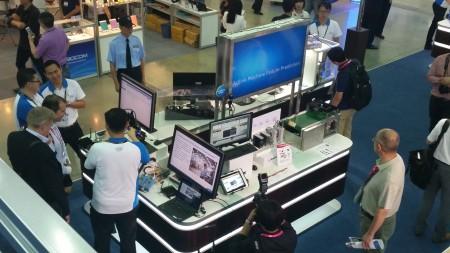 intel-booth-computex-taipei-2015-e