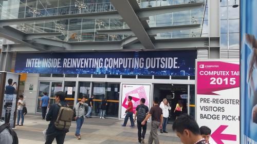 intel-booth-computex-taipei-2015