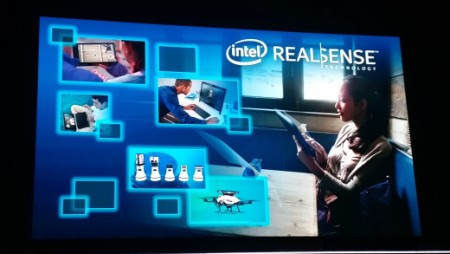 intel-keynote-iot-realsense-unite-03