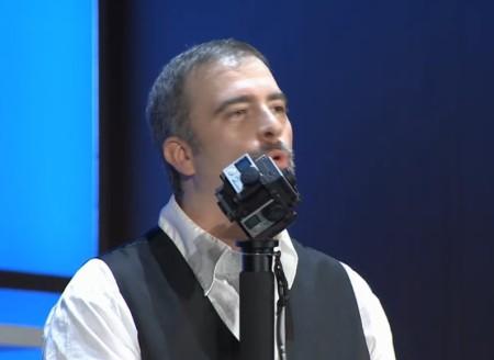 intel-keynote-iot-realsense-unite-11