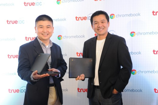 true-idc-chromebook-launch-01