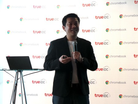 true-idc-chromebook-launch-02