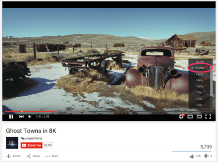 youtube-video-8k