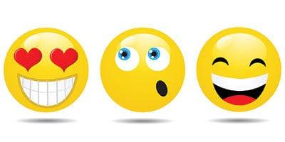 emoji-emoticon