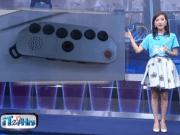 อุปกรณ์จดจำ ( MEM ) สำหรับผู้พิการทางสายตา นวัตกรรมฝีมือคนไทย