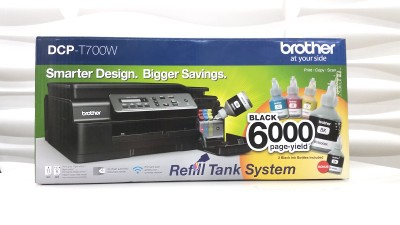 review-printer-brother-dcp-t700w-p002
