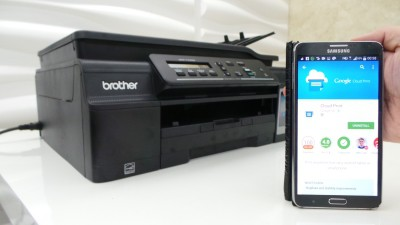 review-printer-brother-dcp-t700w-p018