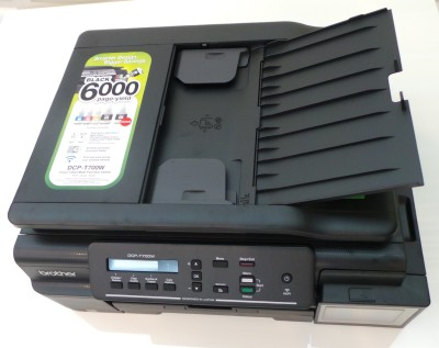 review-printer-brother-dcp-t700w-p019