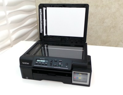 review-printer-brother-dcp-t700w-p020