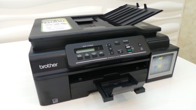 review-printer-brother-dcp-t700w-p022