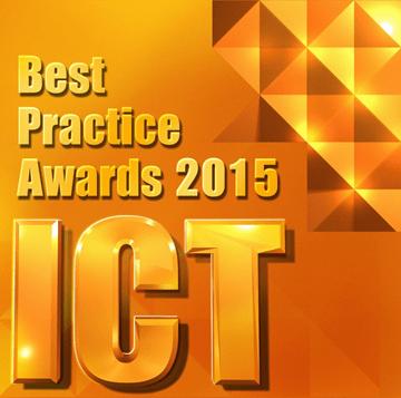 ICT-Best-Practice-Awards-2015
