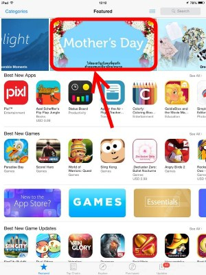 mother-day-apple-appstore-08