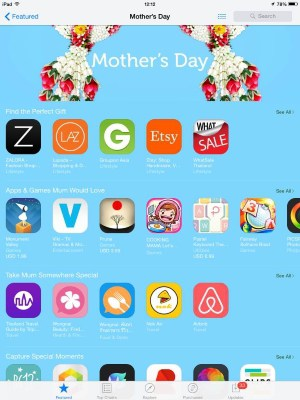 mother-day-apple-appstore-09