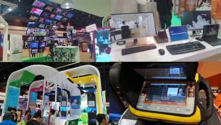 nbtc-net-expo-2015-p01
