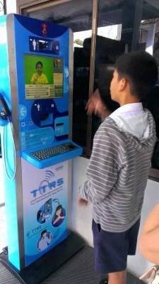 ttrs-kiosk-2015-uso-nbtc-05