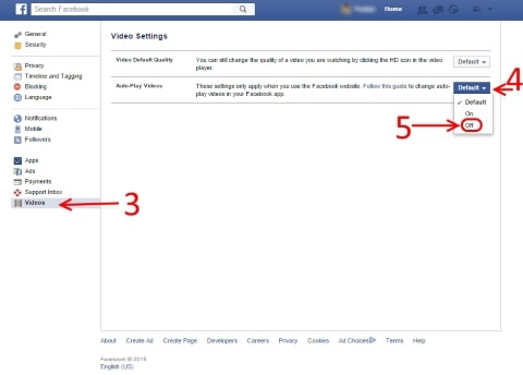 facebook-change-auto-play-video-settings-03