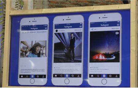 facebook-office-thailand-press-con-01