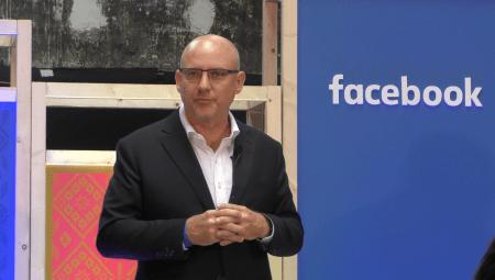 facebook-office-thailand-press-con-05