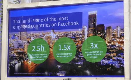 facebook-office-thailand-press-con-06