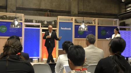 facebook-office-thailand-press-con-07