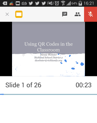 hangouts-presents-with-google-slides-02
