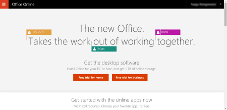 upgrade-office-2016
