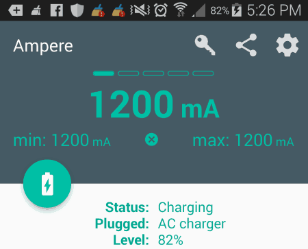 ampere-test-charging-smartphone-android-1