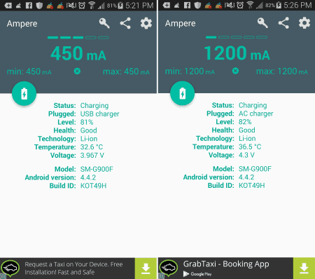 ampere-test-charging-smartphone-android-2