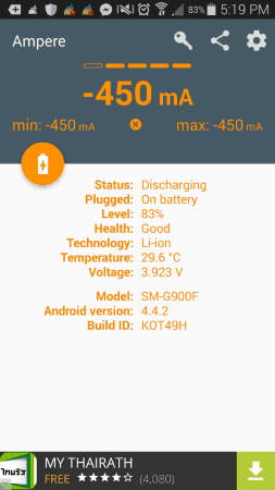 ampere-test-charging-smartphone-android-3