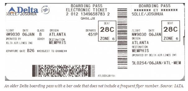 do-not-share-boarding-pass-02
