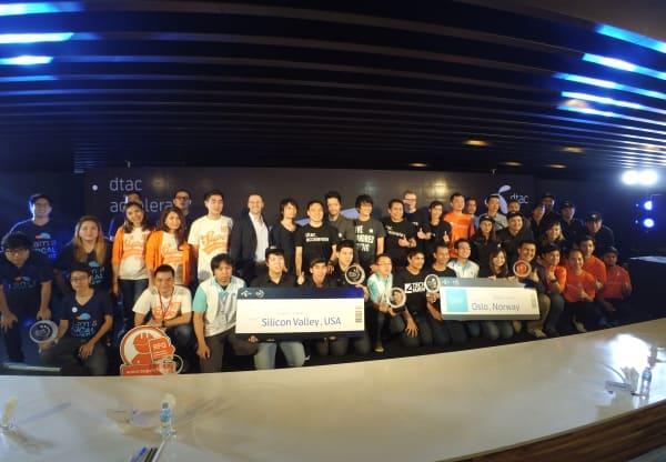 dtac-accelerate-batch-3-the-winner-01